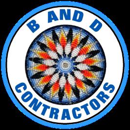 B&DContractors
