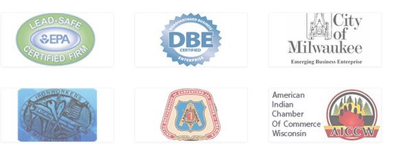 affiliations 1
